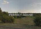 Działka na sprzedaż, Gniezno, 1511 m² | Morizon.pl | 4017 nr7