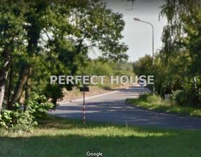 Działka na sprzedaż, Baranowo, 2327 m²