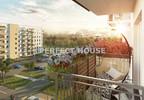 Mieszkanie na sprzedaż, Poznań Rataje, 56 m² | Morizon.pl | 0603 nr7