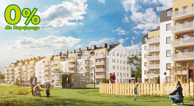 Morizon WP ogłoszenia   Kawalerka na sprzedaż, Poznań Naramowice, 27 m²   7630