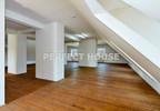 Biuro na sprzedaż, Bielawa Żeromskiego, 2306 m²   Morizon.pl   8887 nr12