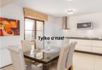 Morizon WP ogłoszenia | Mieszkanie na sprzedaż, Mielno Południowa, 78 m² | 9277