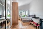 Dom na sprzedaż, Warszawa Stare Bielany, 120 m²   Morizon.pl   4169 nr6