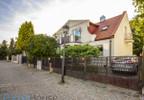 Dom na sprzedaż, Warszawa Stare Bielany, 120 m²   Morizon.pl   4169 nr2
