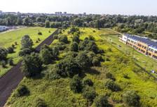 Działka na sprzedaż, Warszawa Wilanów, 44928 m²