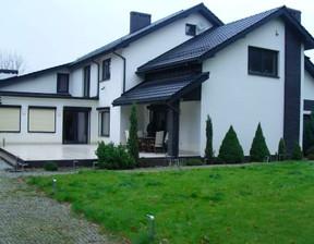 Dom na sprzedaż, Józefów, 539 m²