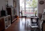Morizon WP ogłoszenia | Mieszkanie na sprzedaż, Warszawa Wawer, 45 m² | 2907