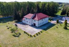 Dom na sprzedaż, Osowiec, 450 m²