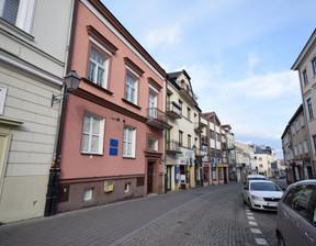 Biuro do wynajęcia, Kielce Centrum, 67 m²