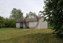 Działka na sprzedaż, Chynów, 51300 m²