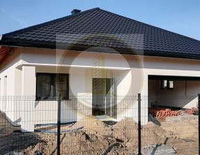 Dom na sprzedaż, Bełchatów Chełmińska, 168 m²