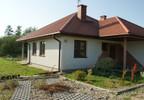 Dom na sprzedaż, Głodowo, 151 m²   Morizon.pl   2704 nr3