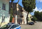 Dom na sprzedaż, Pułtusk Rynek, 450 m²   Morizon.pl   7150 nr15