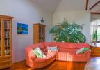 Dom na sprzedaż, Grabówiec, 174 m²   Morizon.pl   0897 nr8