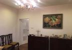 Mieszkanie na sprzedaż, Pułtusk Wojska Polskiego, 68 m²   Morizon.pl   6490 nr16