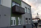 Mieszkanie na sprzedaż, Pułtusk Wojska Polskiego, 68 m²   Morizon.pl   6490 nr2