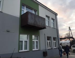 Mieszkanie na sprzedaż, Pułtusk Wojska Polskiego, 68 m²