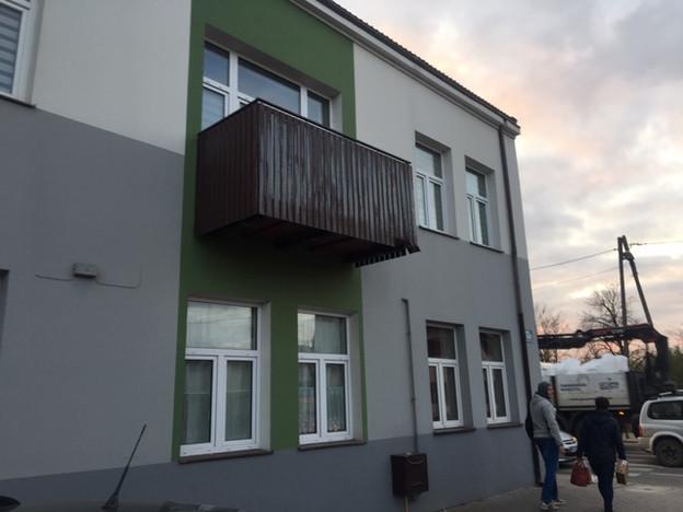 Mieszkanie na sprzedaż, Pułtusk Wojska Polskiego, 68 m²   Morizon.pl   6490