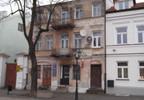 Dom na sprzedaż, Pułtusk Rynek, 450 m²   Morizon.pl   7150 nr2