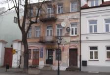 Dom na sprzedaż, Pułtusk Rynek, 450 m²