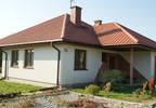 Dom na sprzedaż, Głodowo, 151 m²   Morizon.pl   2704 nr2