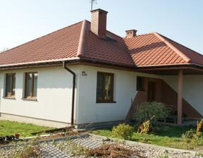 Dom na sprzedaż, Głodowo, 151 m²