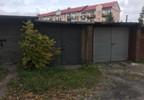 Garaż na sprzedaż, Pułtusk Białowiejska, 19 m² | Morizon.pl | 5175 nr3
