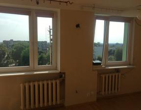 Mieszkanie na sprzedaż, Pułtusk Podchorążych, 48 m²