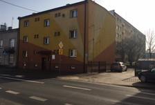 Mieszkanie na sprzedaż, Pułtusk Aleja Wojska Polskiego, 55 m²