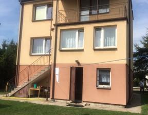 Dom na sprzedaż, Popławy Brzozowa, 191 m²