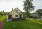 Dom na sprzedaż, Grabówiec, 174 m²   Morizon.pl   0897 nr4