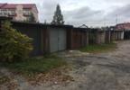 Garaż na sprzedaż, Pułtusk Białowiejska, 19 m² | Morizon.pl | 5175 nr5