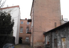 Dom na sprzedaż, Pułtusk Rynek, 450 m²   Morizon.pl   7150 nr5
