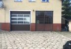 Garaż do wynajęcia, Pułtusk Kościuszki, 100 m²   Morizon.pl   8038 nr3
