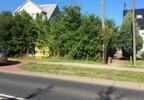 Działka na sprzedaż, Pułtusk Tadeusza Kościuszki, 860 m² | Morizon.pl | 5070 nr4