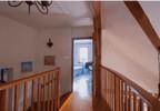 Dom na sprzedaż, Grabówiec, 174 m²   Morizon.pl   0897 nr10