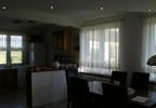 Dom na sprzedaż, Głodowo, 151 m²   Morizon.pl   2704 nr4