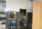 Garaż do wynajęcia, Pułtusk Kościuszki, 100 m²   Morizon.pl   8038 nr5