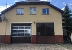 Garaż do wynajęcia, Pułtusk Kościuszki, 100 m²   Morizon.pl   8038 nr2