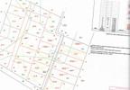 Działka na sprzedaż, Kamionna, 1178 m²   Morizon.pl   2352 nr2