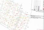 Morizon WP ogłoszenia | Działka na sprzedaż, Kamionna, 1178 m² | 8312