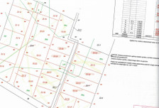 Działka na sprzedaż, Kamionna, 1178 m²