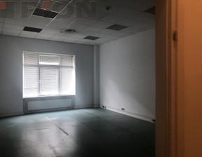 Biuro do wynajęcia, Poznań Wilda, 20 m²