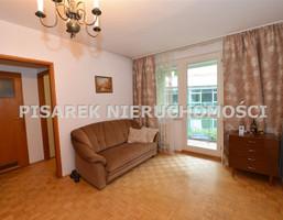 Morizon WP ogłoszenia | Mieszkanie na sprzedaż, Warszawa Powiśle, 46 m² | 7344
