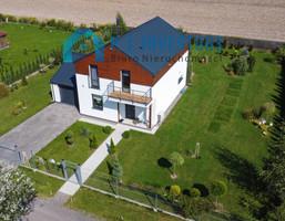 Morizon WP ogłoszenia   Dom na sprzedaż, Krupia Wólka, 140 m²   0685