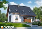 Morizon WP ogłoszenia   Dom na sprzedaż, Przeginia Duchowna, 104 m²   0461