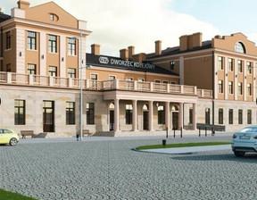 Biuro do wynajęcia, Skarżysko-Kamienna al. Niepodległości , 84 m²