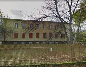 Biuro do wynajęcia, Tarnów Do Huty , 137 m²
