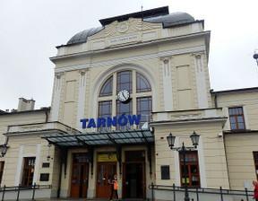 Lokal użytkowy do wynajęcia, Tarnów Plac Dworcowy , 26 m²