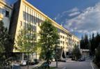Dom na sprzedaż, Kościelisko Sywarne, 6962 m²   Morizon.pl   7796 nr3